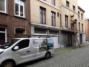 LangeDoornikstraat_4