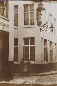 1900ca_beggaard-suderman_96