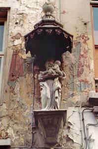 begijnenstraat65madonna1989a