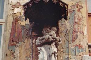 begijnenstraat65madonna1989b