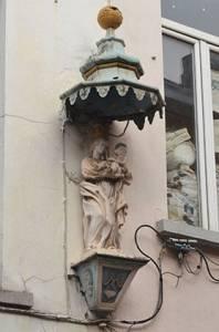 begijnenstraat65madonnaa2014a