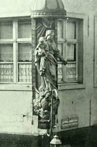 thijssen-maria-1922_7286_c96