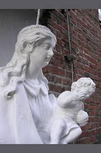 Haarstraat14_2004b