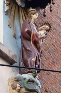 Haarstraat14_2009b