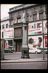 Kleinemarkt1960