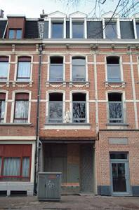 Kloosterstraat102a2010