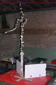 lange-bril-venusstraat_2004_opbouw_klei_1