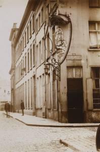 1900ca_lange-bril-venusstraat_1