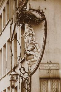 1900ca_lange-bril-venusstraat_2