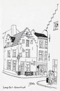 schets_A_verhalen_1983