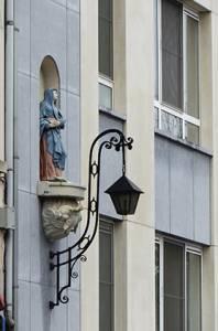 Lge_Winkelstraat_32_2013b