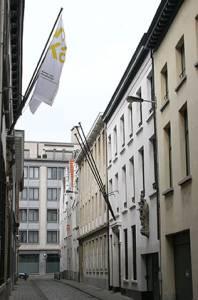 markgravestraat17_2006