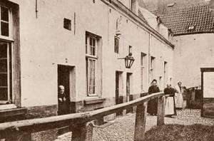 astrasteeg1922_02_Ossenmarkt_c96