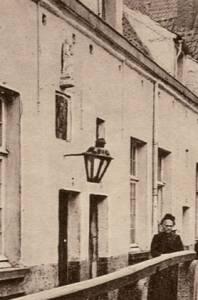 astrasteeg1922_02_Ossenmarkt_c961