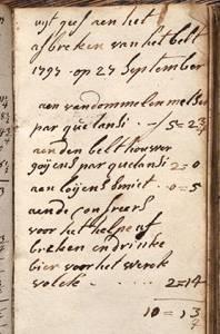 pompstraatRijkebeukelaar1814b