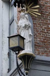 Korte_Noord_Predikerinnen_2011
