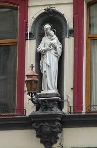 schoenmarkt12a2008