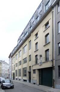 Vekestraat_2011