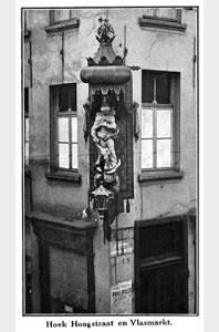 HoogStrVlasMarkt-1922-thijssen-maria-1922_7287_c96