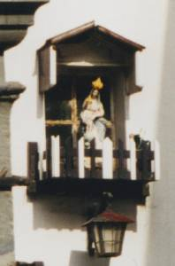 wolstraat37_1999-09-18_Tuur_Bontw-Wol_961