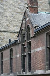 Augustijnenstraat2014c