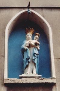 Begijnenstraat311989-04-30_c96