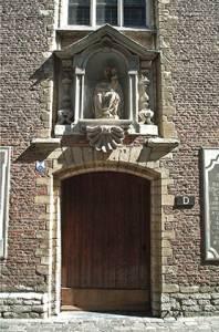 LgeGasthuisstr_Elzenveld_2007-04-08_dscf8986_c96