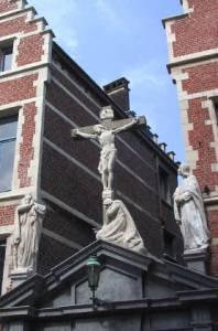 Kammenstraat51Calvarie2008a