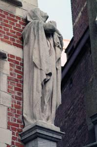 Kammenstraat51Calvarie2008ac