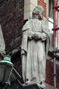 Kammenstraat51Calvarie2008f