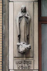 Lombardenvest12b2008
