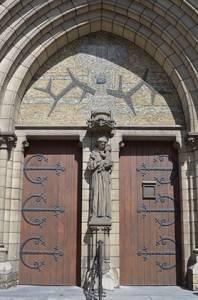 Paardenmarkt_Kerk_2014-08-29_dsc_6973_c96