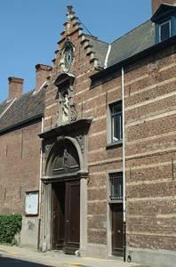 Rodestraat_39_inkom_2007
