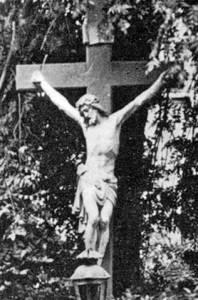Begijnhof_Calvariegroep_brabant-begijnhof-1979_p64_961