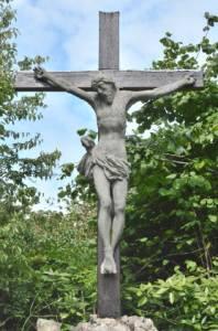 Begijnhof_Calvariegroep_Christus_2015-08-20_DSC_1281-1318_c96