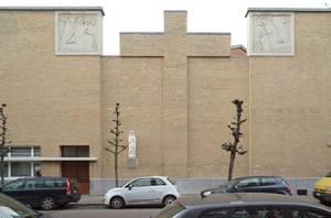 KarelRogierStr12-2009-04-10_dscf0534_c96