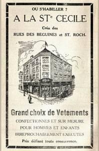 1930-anv_guide-brabo_ca1930stececile_961