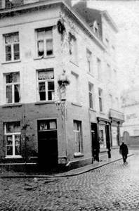 Bontemantelstraat_Meistraat_b96B