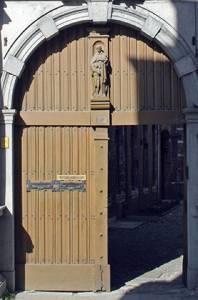 Kammenstraat51a2005