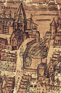 Sintjansvliet1565_Bonon_S-Jansvliet