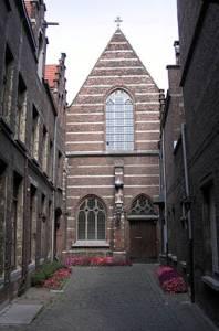 Kammenstraat51OLV2009a