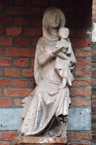 Kammenstraat51OLV2009c