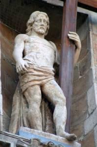 CarolusBorromeusToren_Christusb_2006-08-22_dscf5936_c96