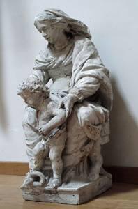 GroenPlts22-2009-04-14_dscf0650_c96