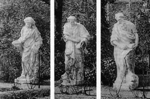 2012-06-25_DSCF2355_det-sculpt96