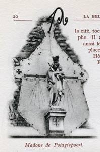 a_debraye-belgique-1927_p020_c96