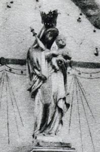 c_debraye-belgique-1927_p020_961