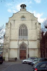 LgeWinkelstraat5_2009-03-02_dscf8956_c96