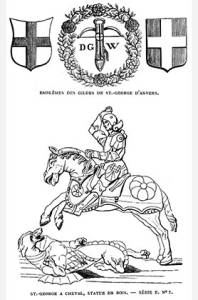 genard-musant-1894_048na_96