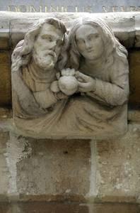 Veemarkt_stPaulus_sculptuur_2012-06-20_DSCF2052_c96